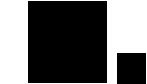 4-mevsim-icon