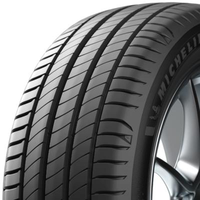 Michelin 205/55 R16 91V Primacy 4 (2021 Üretim)
