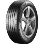 continental-20555-r16-91v-eco-contact6-premium-contact6-2020__0964263795423017