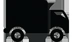 hafif-ticari-icon