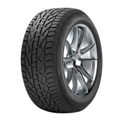 (Michelin Üretimi) Taurus 185/60R15 88T XL Winter Kış Lastiği