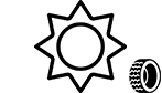 yazlik-icon