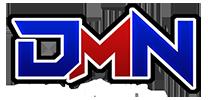 DMN – Oto Lastik Marketi